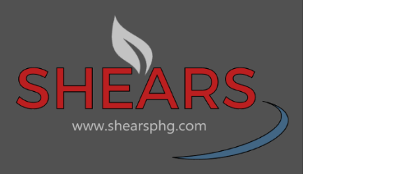 Shears Plumbing, Heating & Gas